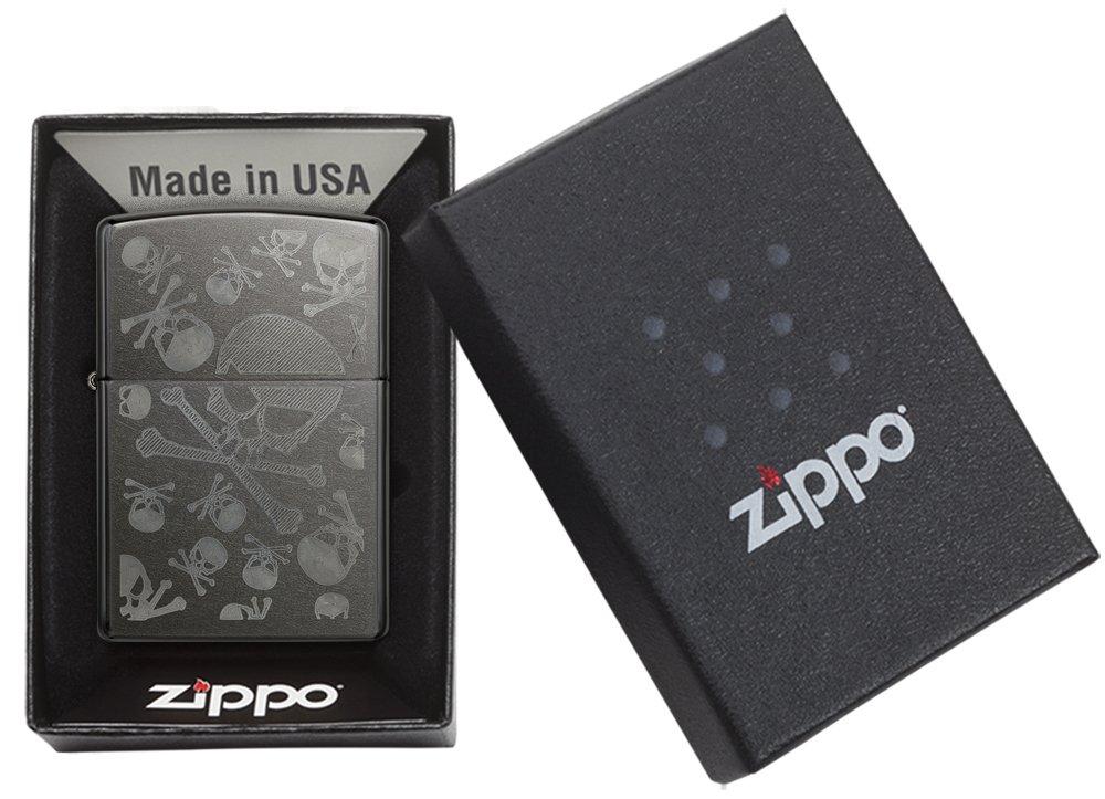 Zippo-28685-5.jpg