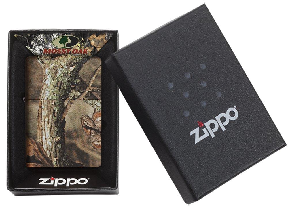 Zippo-28738-4.jpg