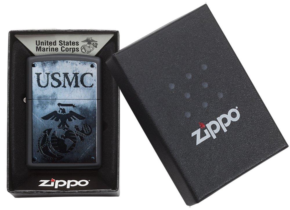 Zippo-28744-4.jpg
