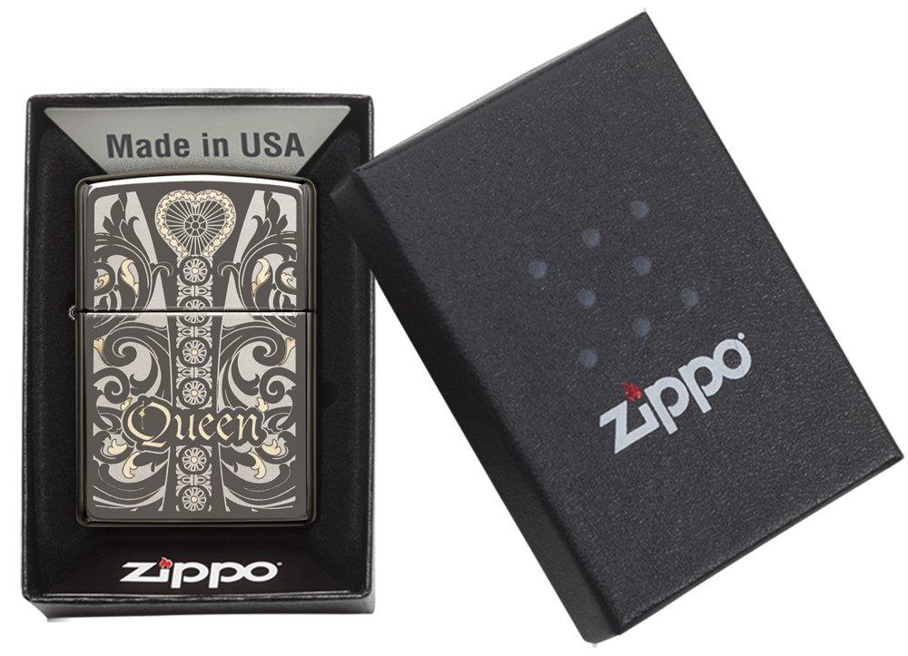 Zippo-28797-4.jpg