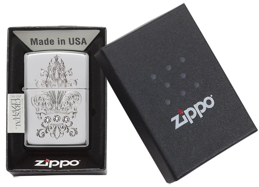 Zippo-28805-4.jpg