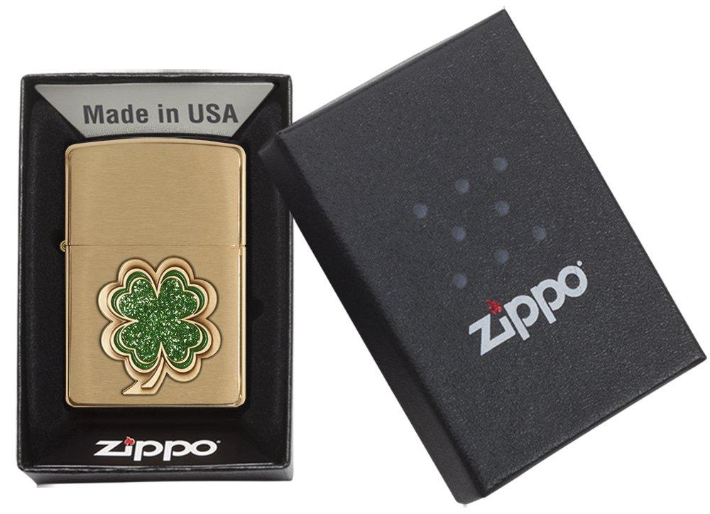 Zippo-28806-4.jpg