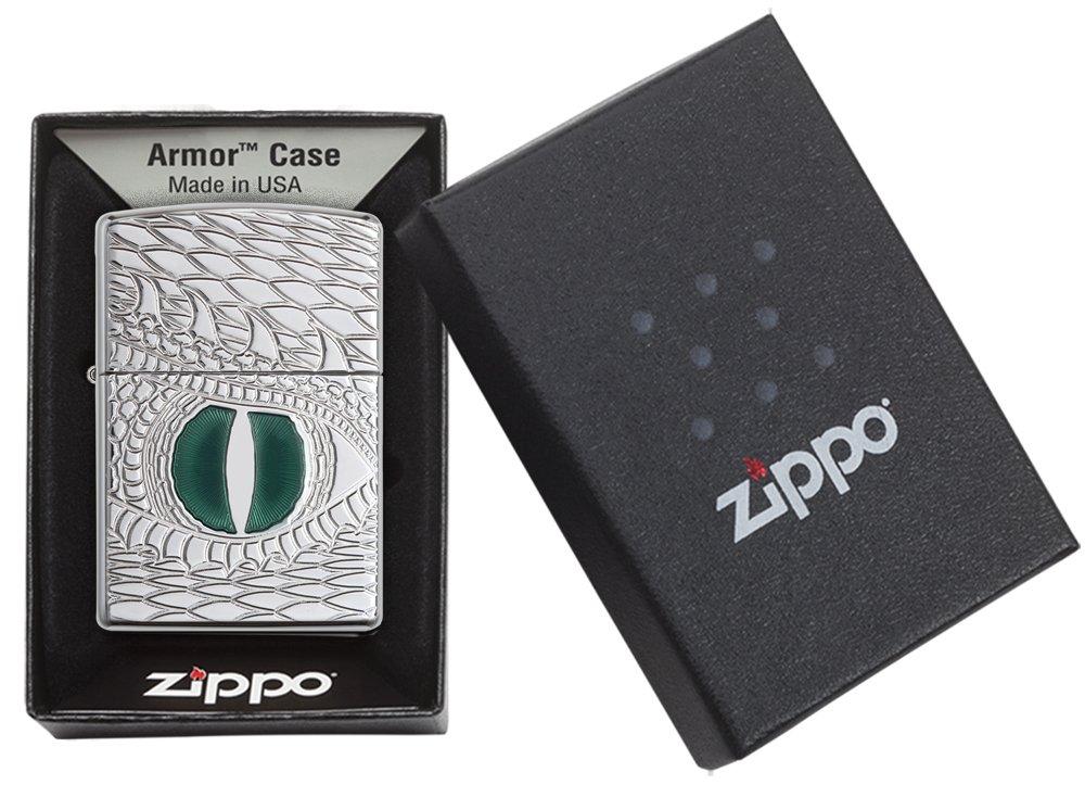 Zippo-28807-4.jpg