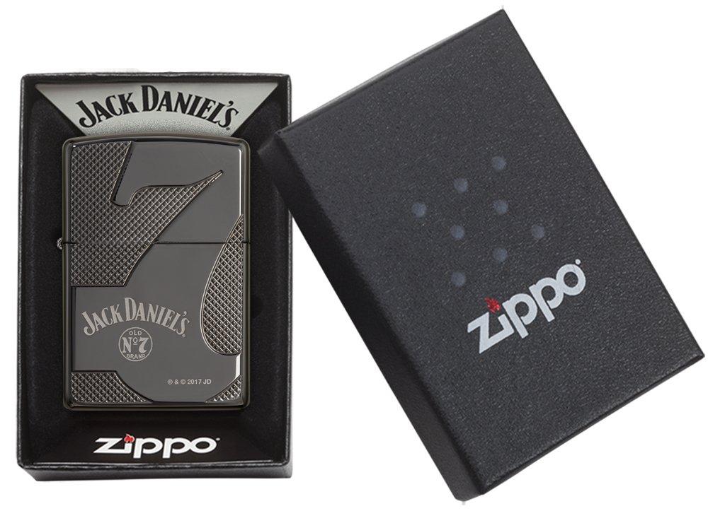 Zippo-28817-4.jpg