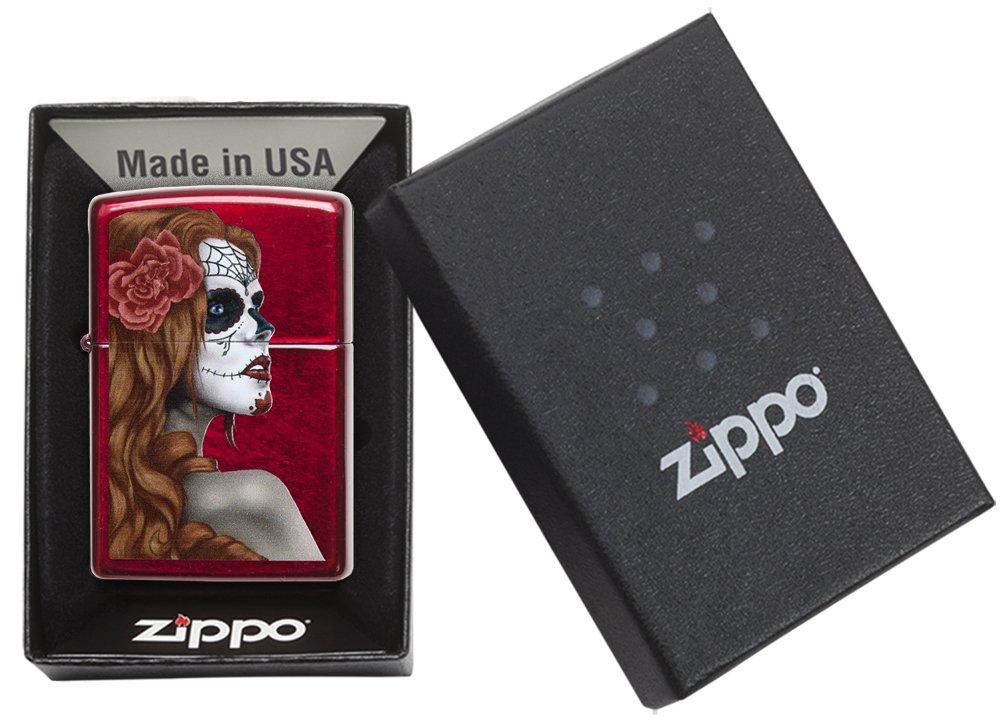 Zippo-28830-4.jpg