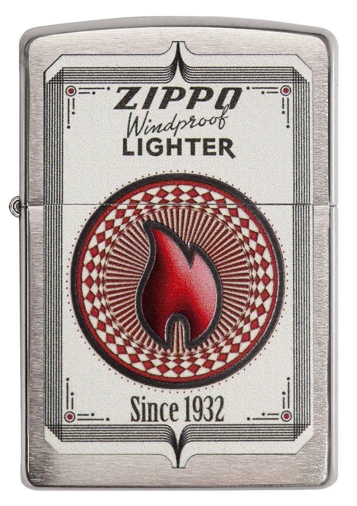 Zippo-28831-1.jpg