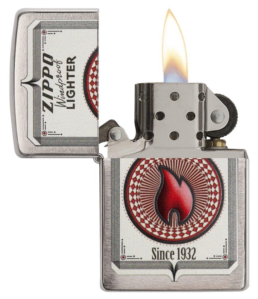 Zippo-28831-2.jpg