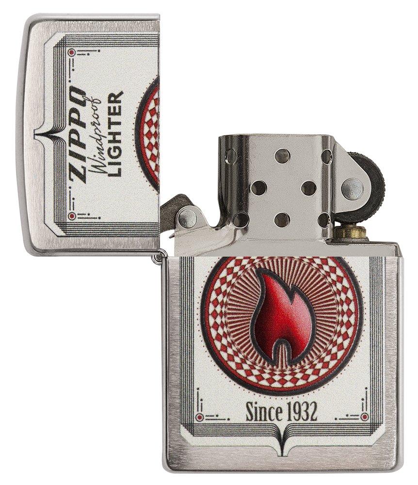 Zippo-28831-3.jpg