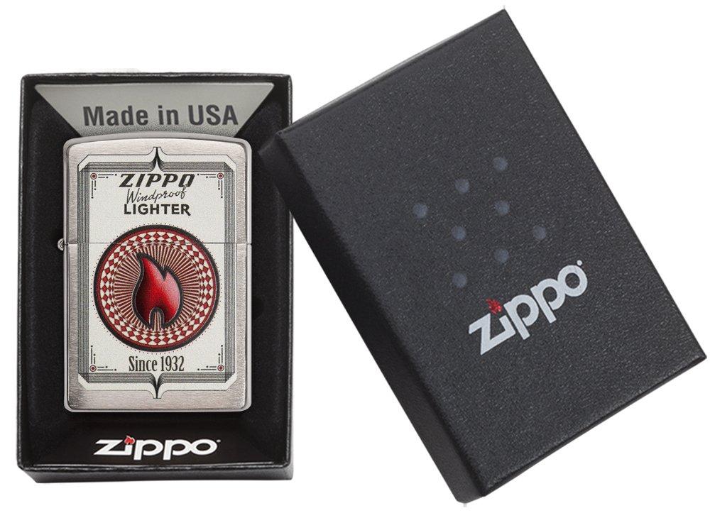 Zippo-28831-4.jpg