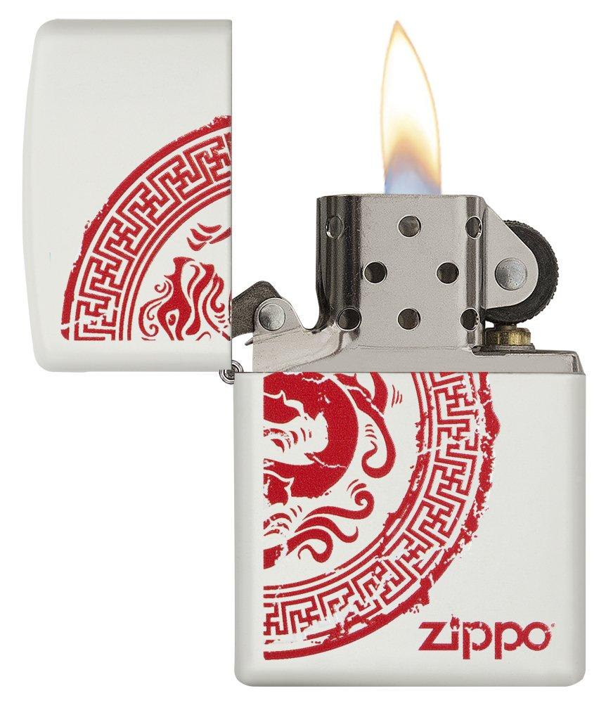 Zippo-28855-2.jpg