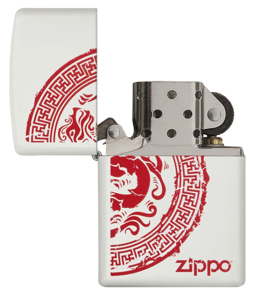 Zippo-28855-3.jpg