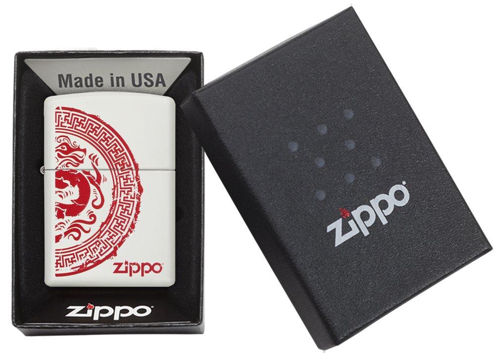 Zippo-28855-4.jpg
