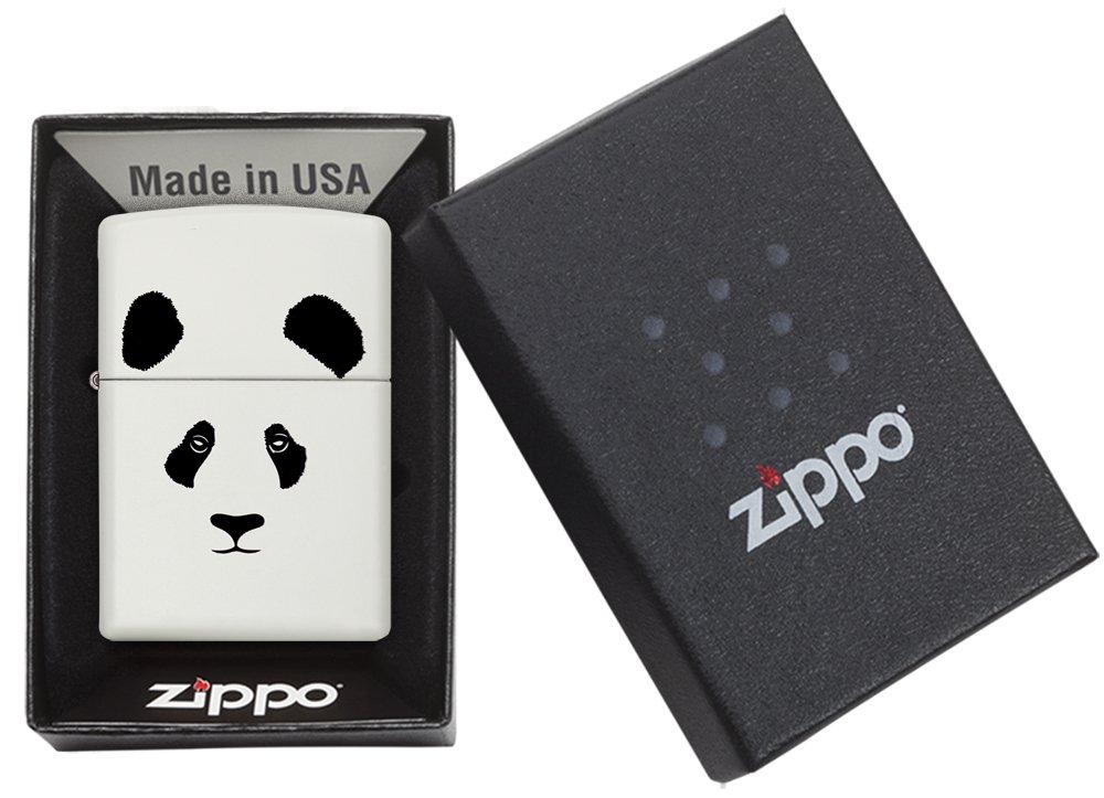 Zippo-28860-4.jpg
