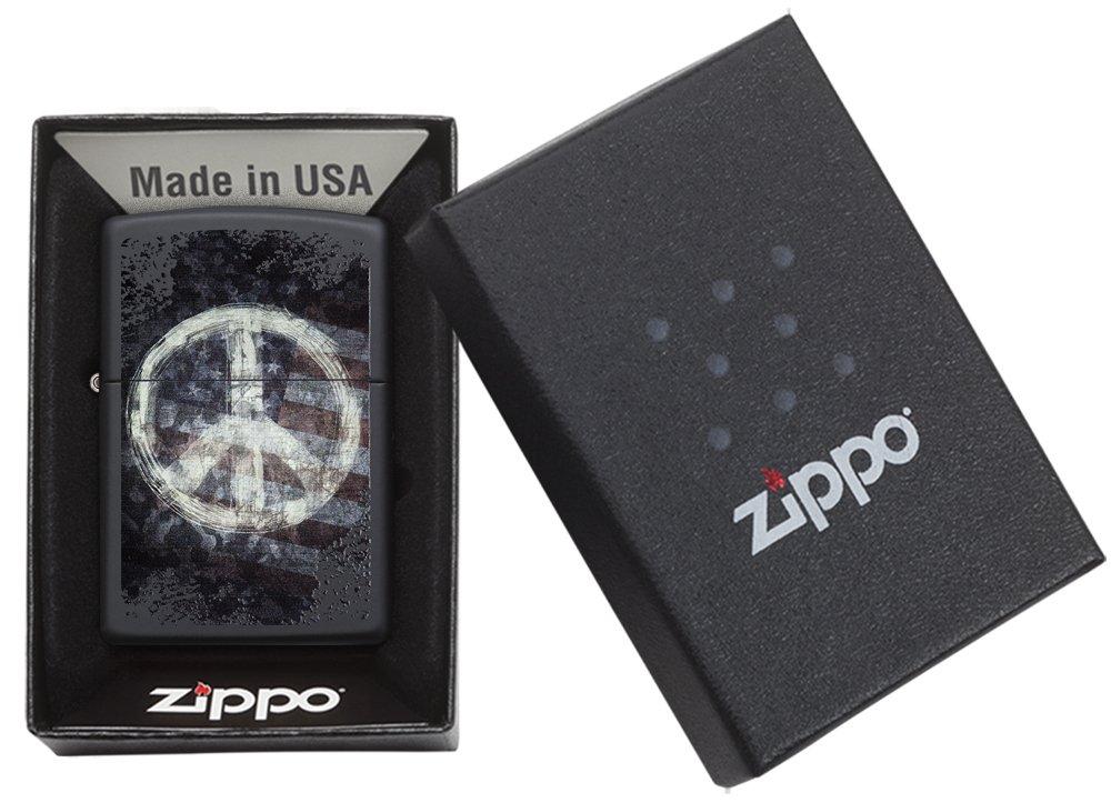 Zippo-28864-4.jpg