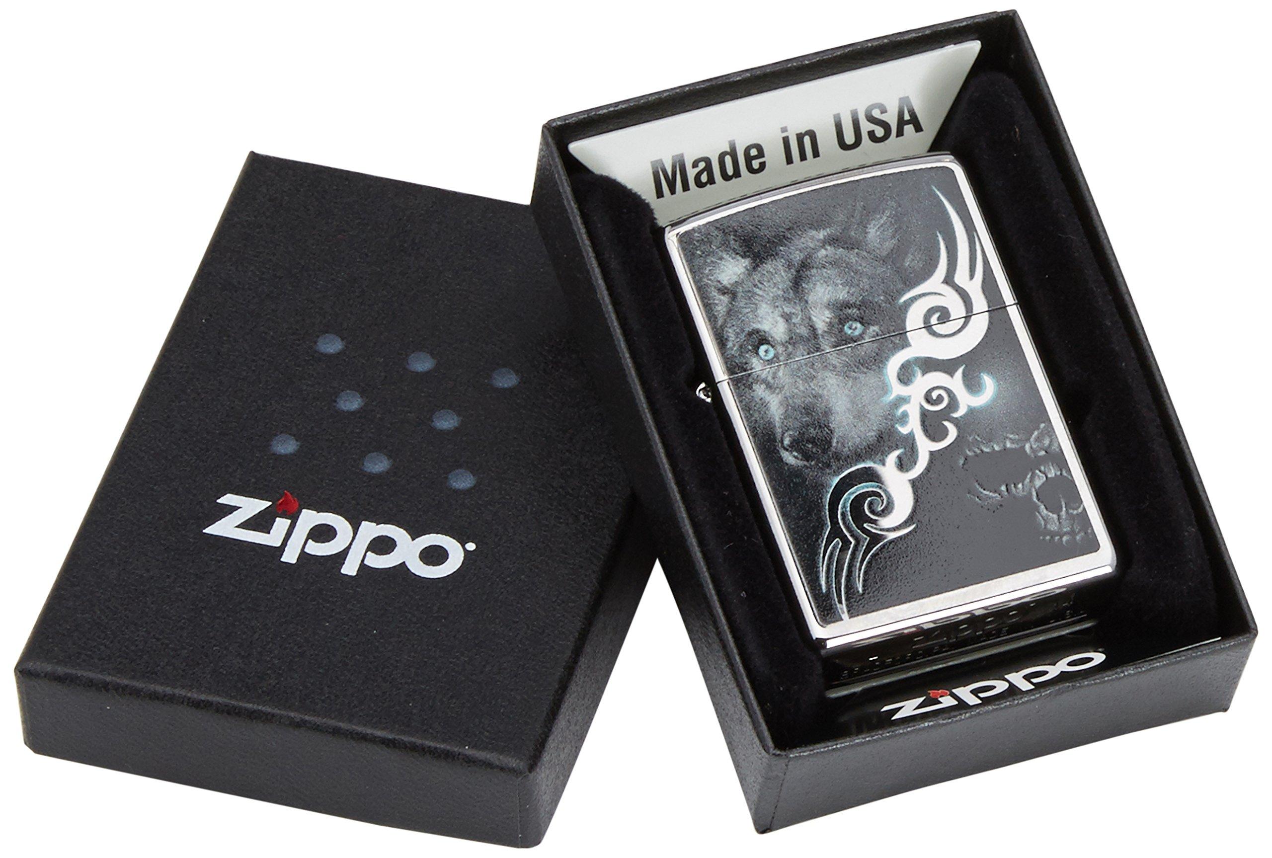 Zippo-28872-1.jpg