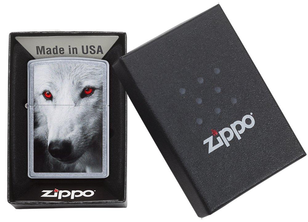 Zippo-28877-4.jpg