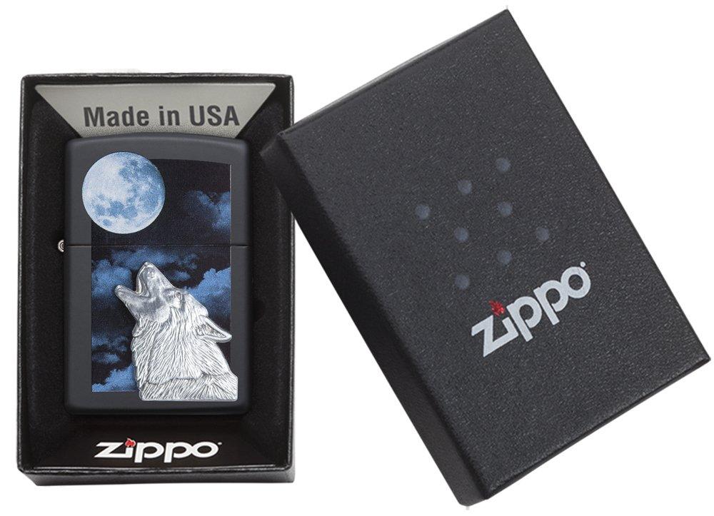 Zippo-28879-4.jpg
