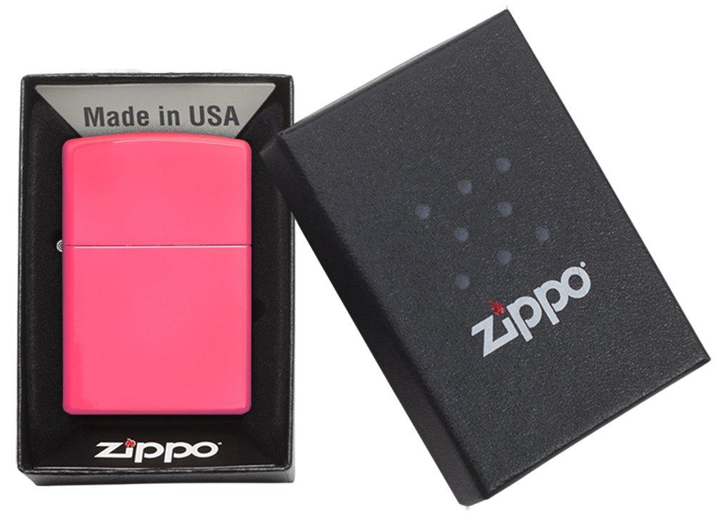 Zippo-28886-4.jpg