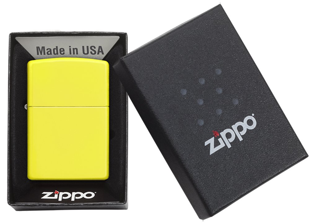 Zippo-28887-4.jpg