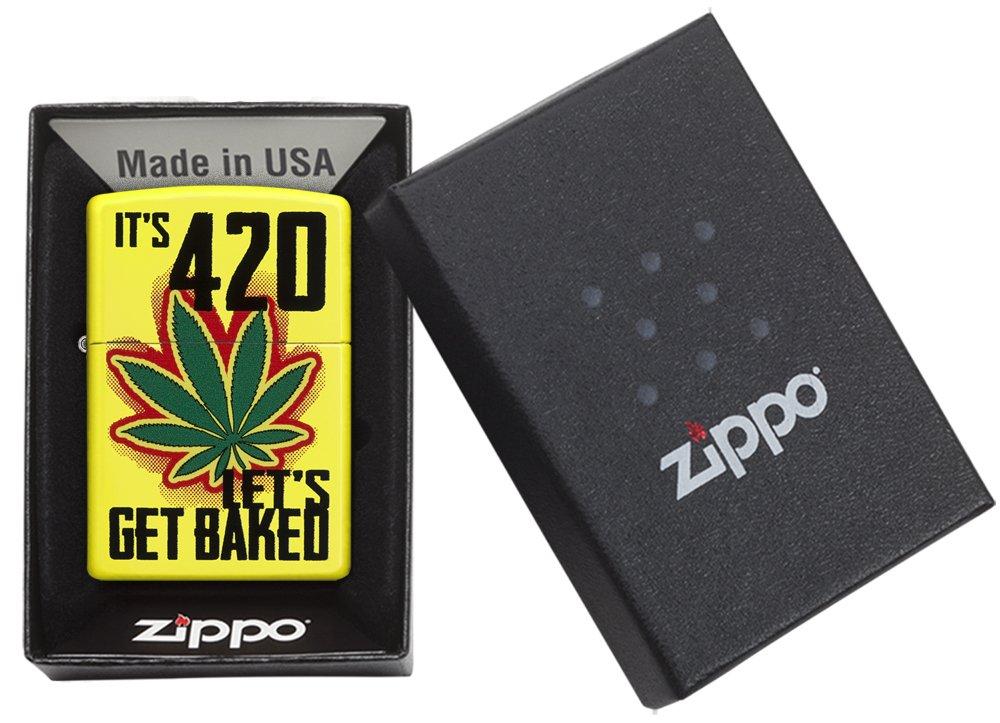 Zippo-28887-CI406344PL-5.jpg
