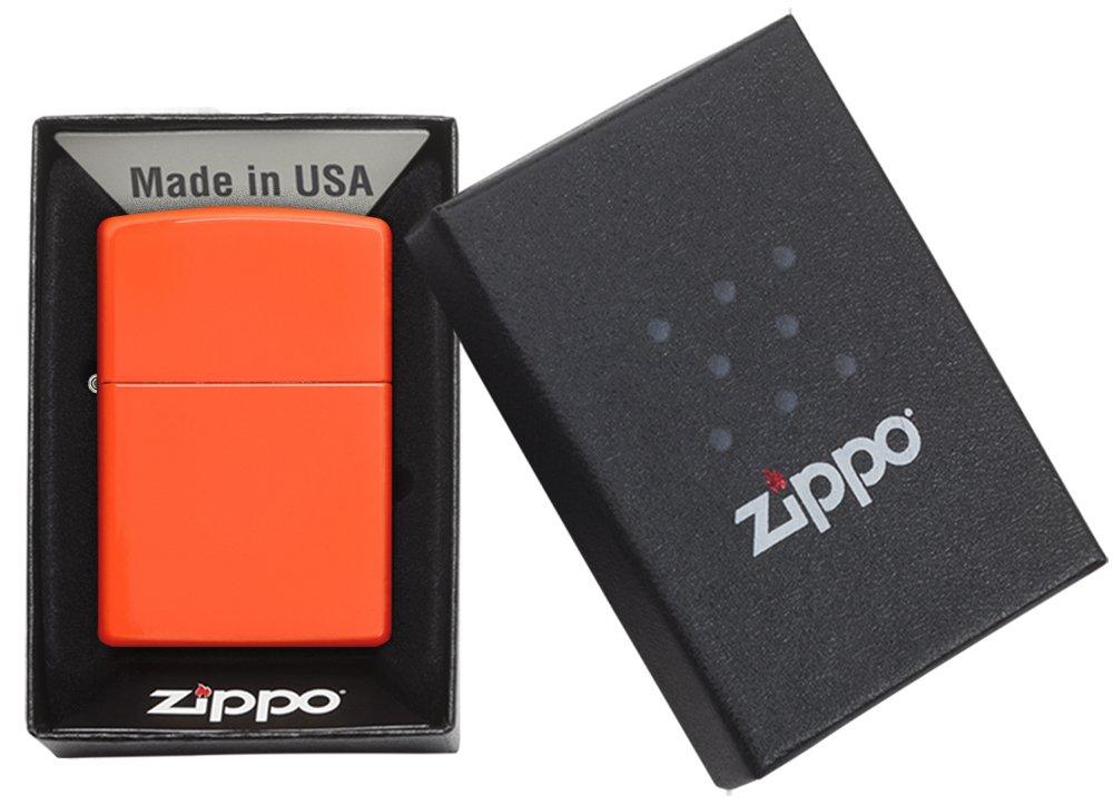 Zippo-28888-4.jpg