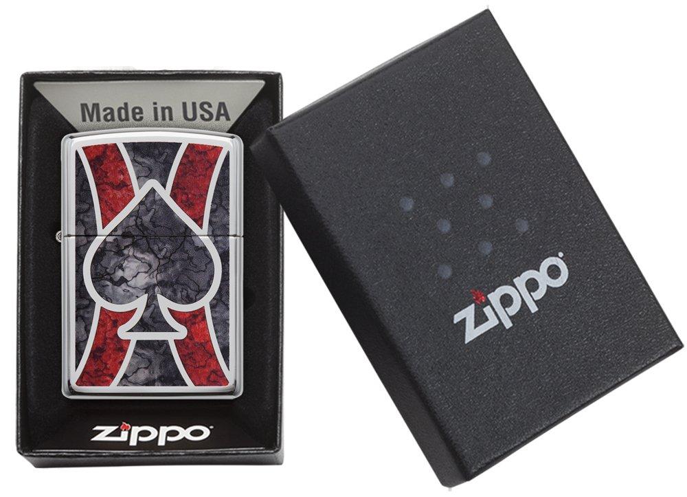 Zippo-28952-4.jpg