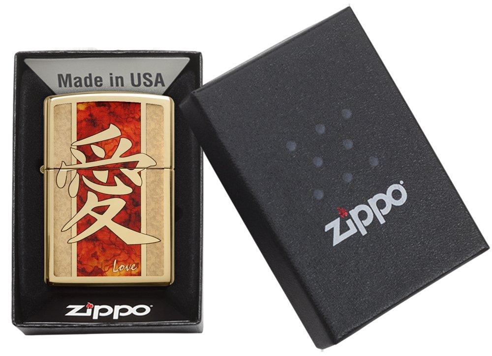 Zippo-28953-4.jpg