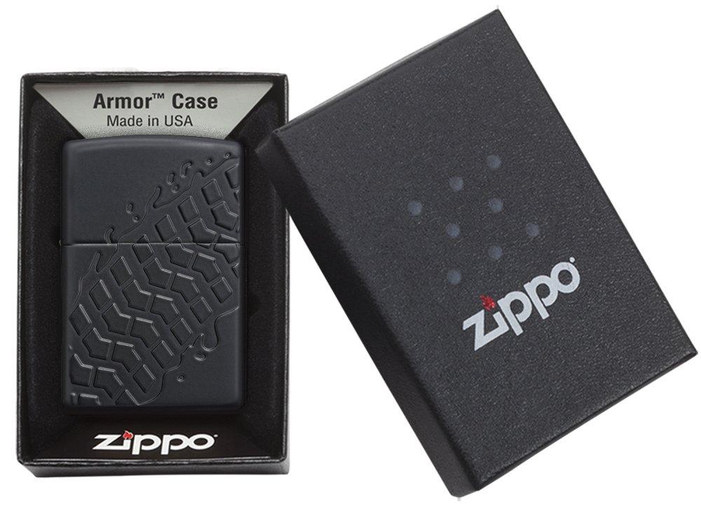 Zippo-28966-5.jpg