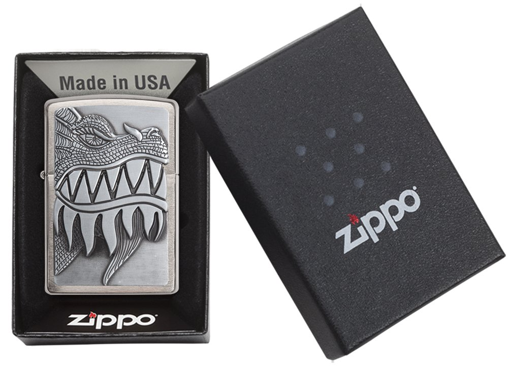 Zippo-28969-4.jpg