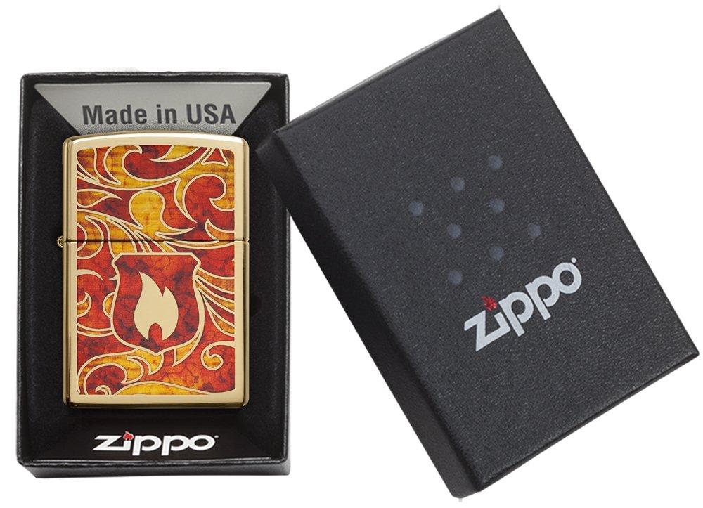 Zippo-28975-4.jpg