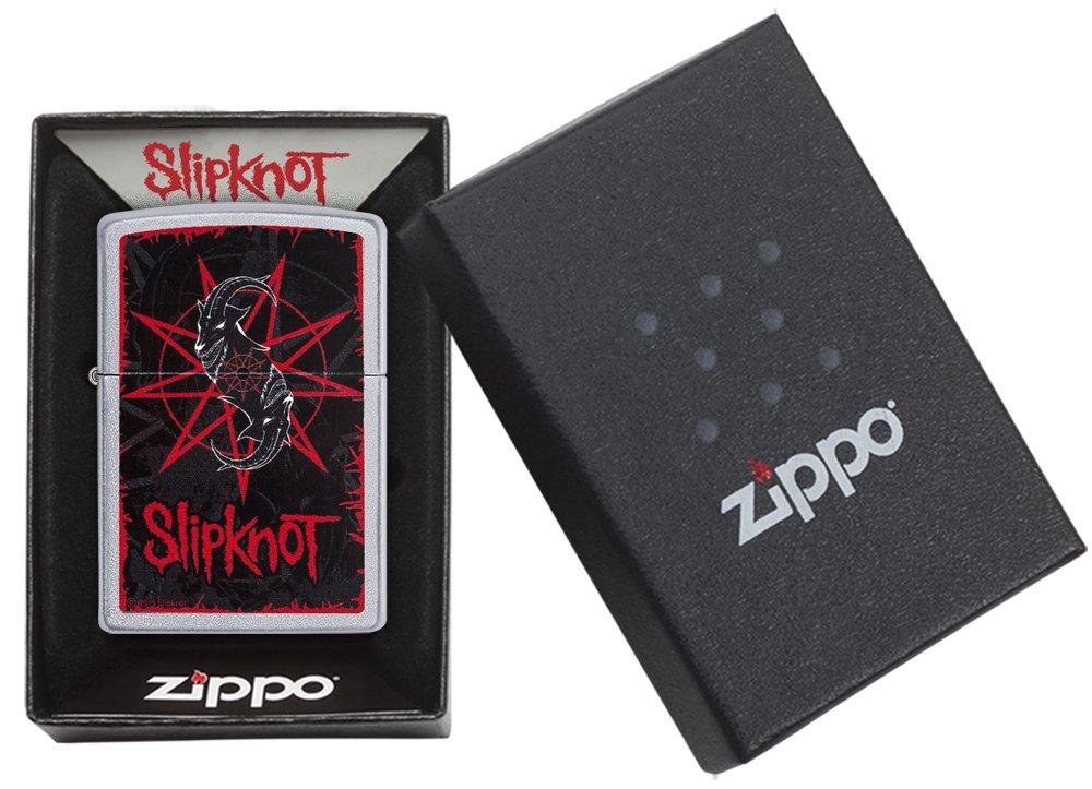 Zippo-28993-4.jpg