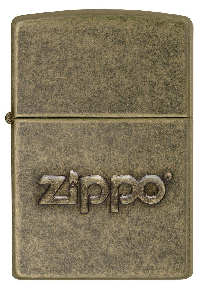 Zippo-28994-1.jpg