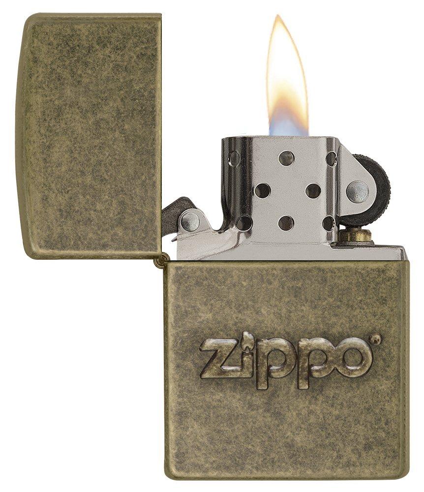 Zippo-28994-2.jpg
