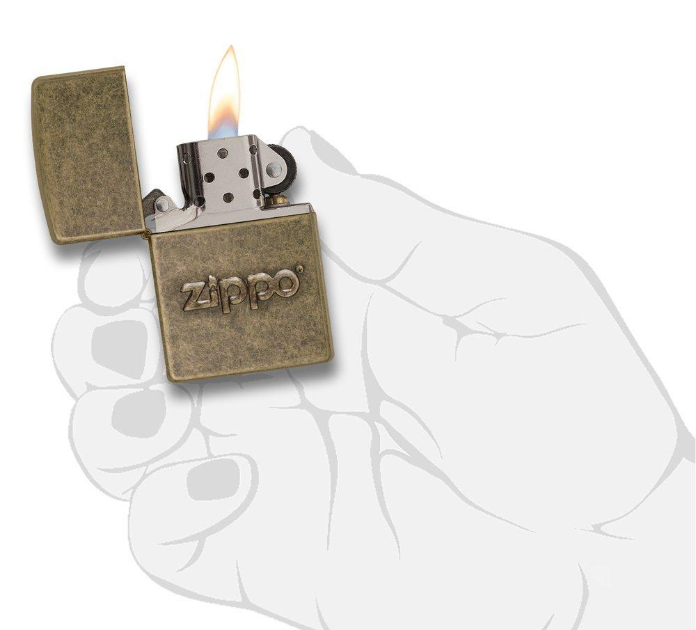 Zippo-28994-5.jpg
