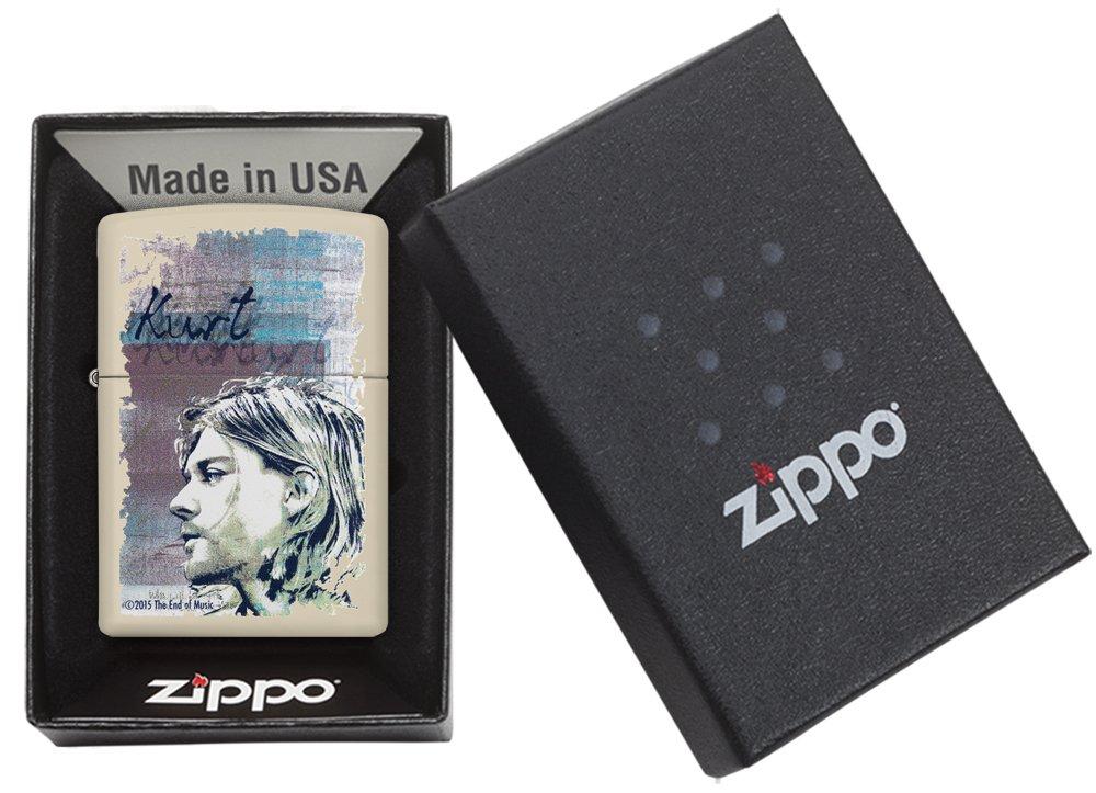 Zippo-29051-4.jpg