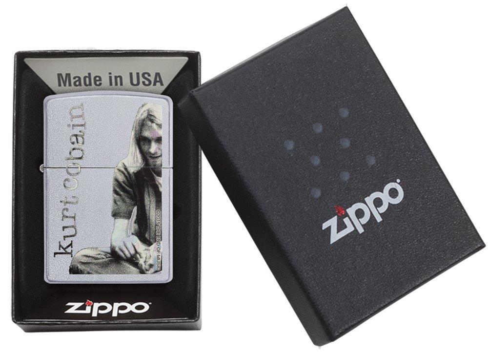Zippo-29052-4.jpg