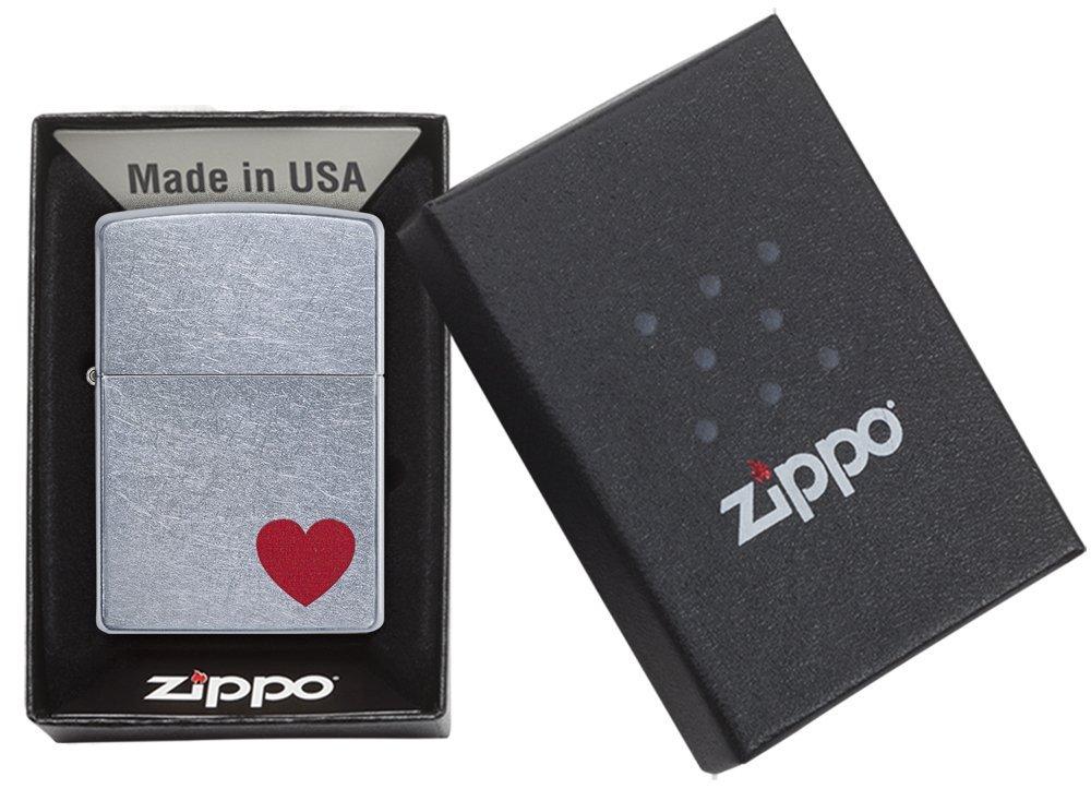 Zippo-29060-4.jpg