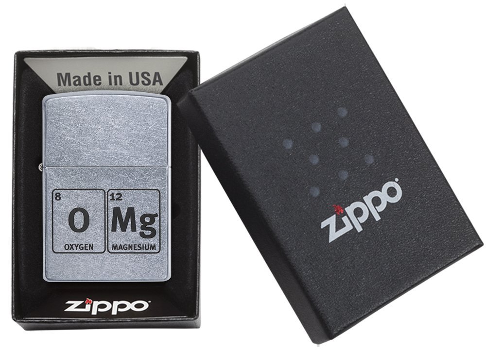 Zippo-29062-4.jpg
