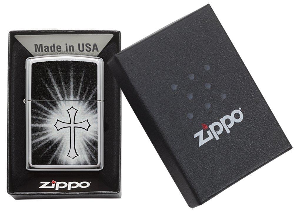 Zippo-29074-4.jpg