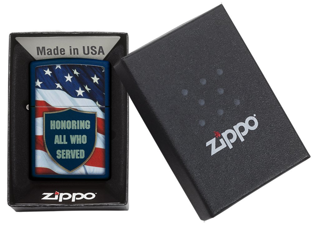 Zippo-29092-4.jpg