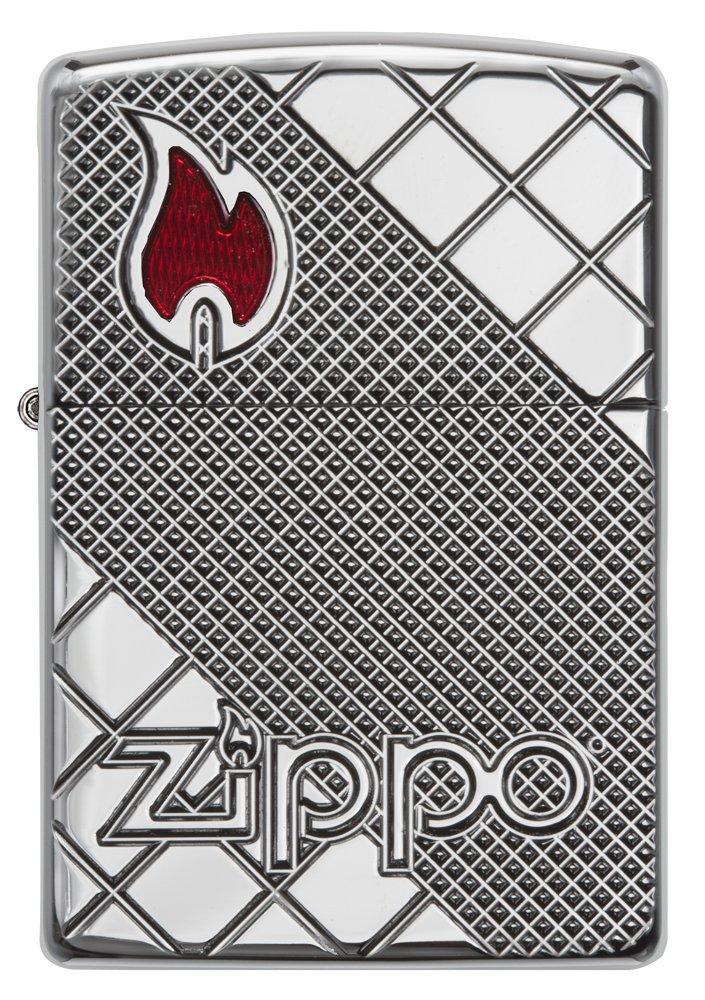 Zippo-29098-1.jpg