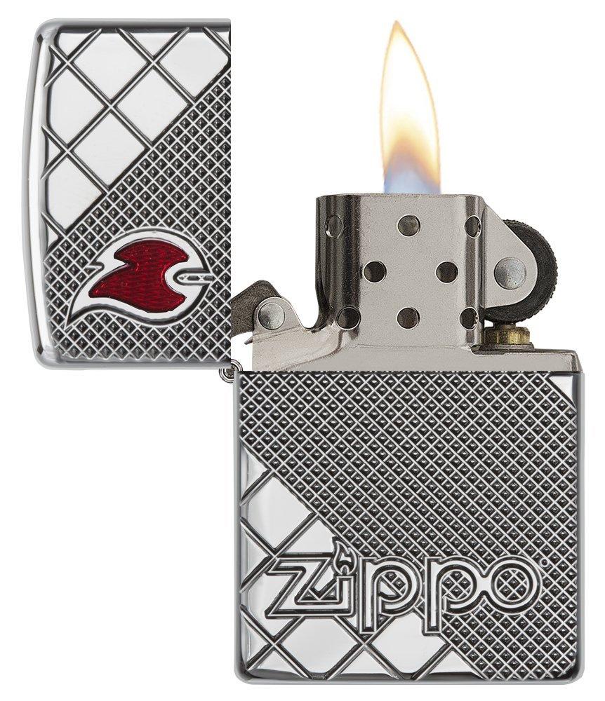 Zippo-29098-2.jpg
