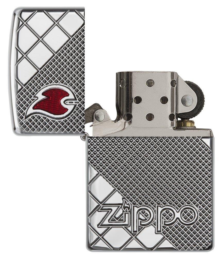 Zippo-29098-3.jpg