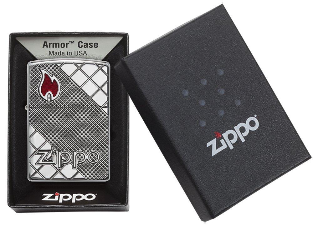 Zippo-29098-4.jpg