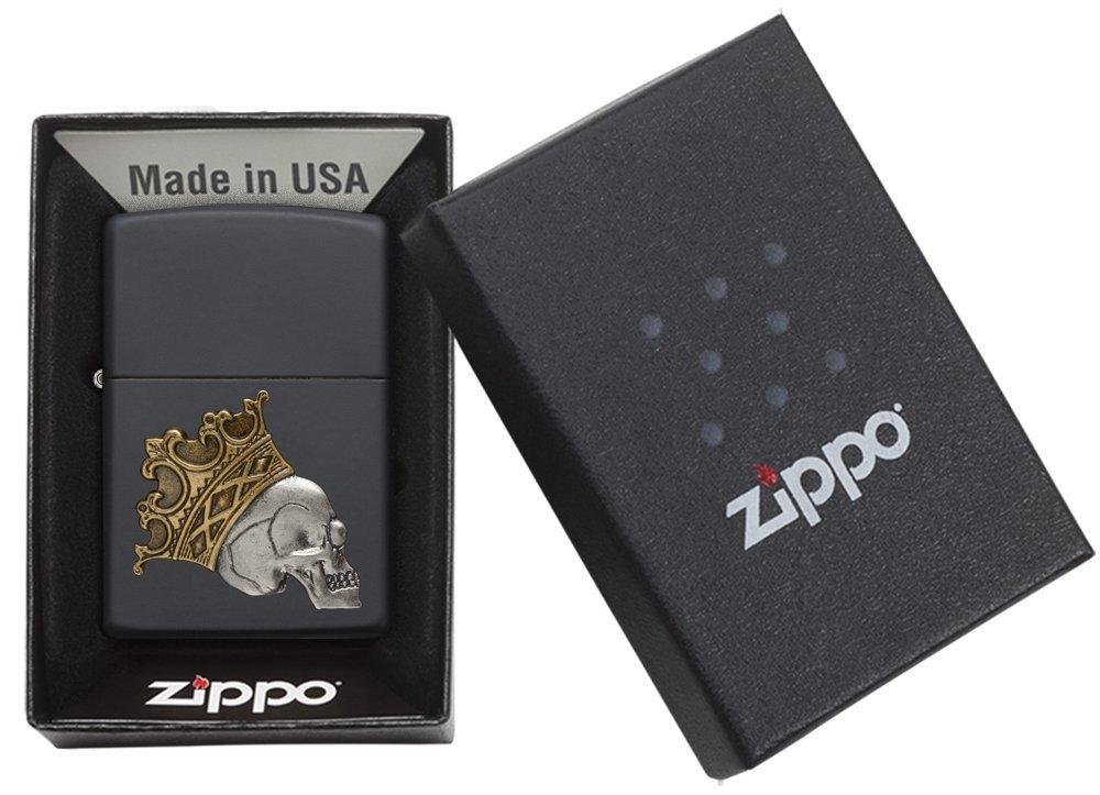 Zippo-29100-4.jpg