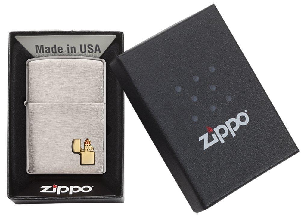 Zippo-29102-4.jpg