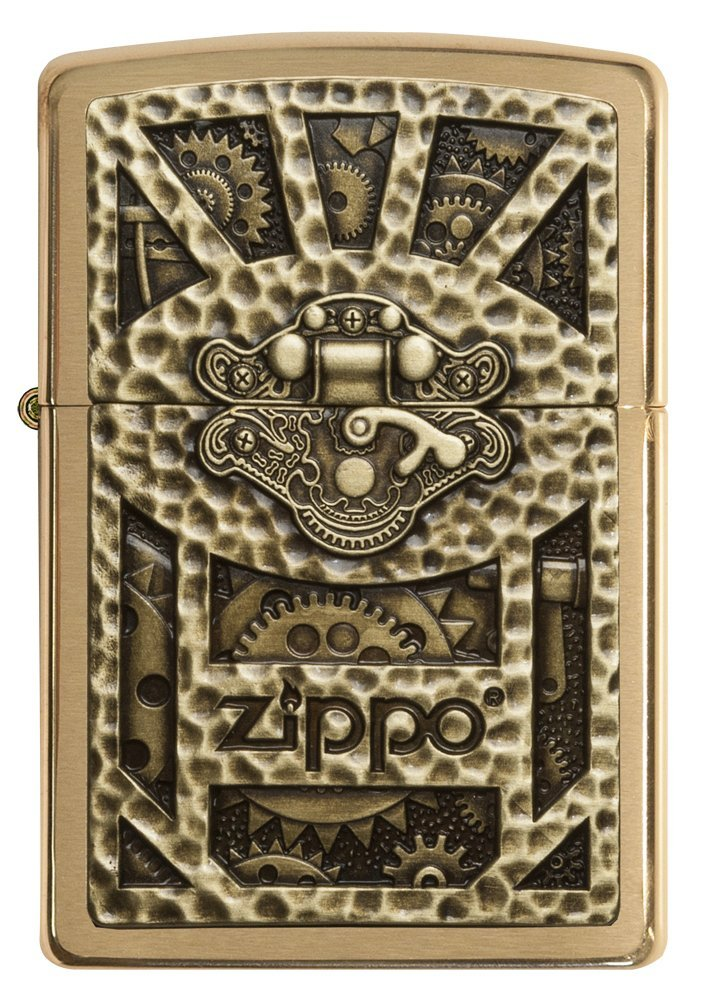 Zippo-29103-1.jpg