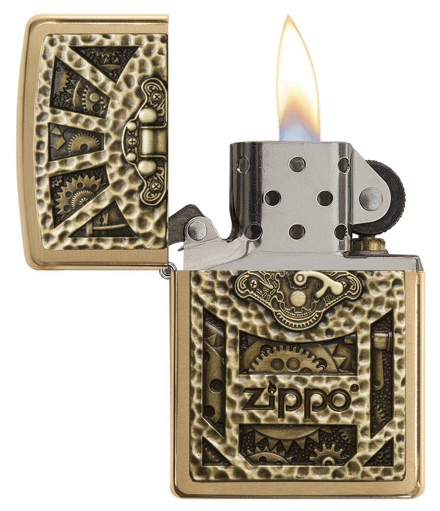 Zippo-29103-2.jpg