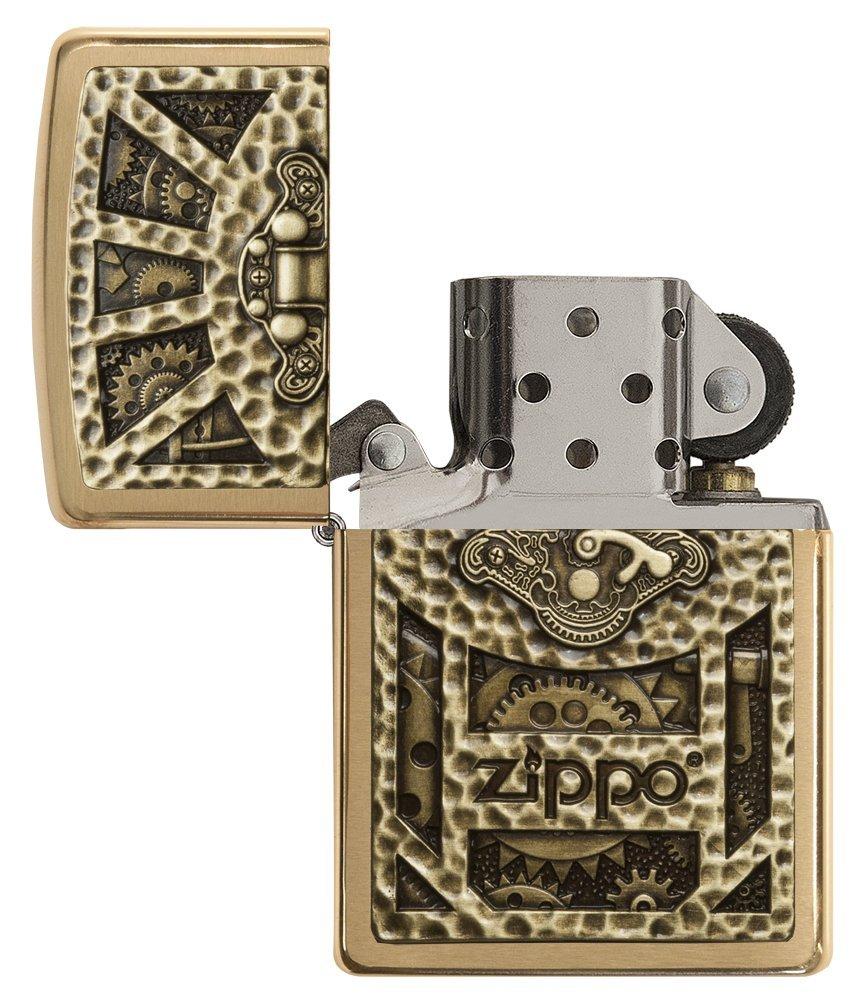 Zippo-29103-3.jpg