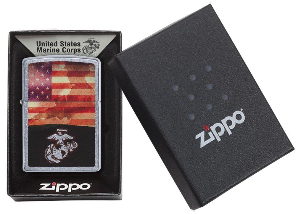 Zippo-29123-4.jpg